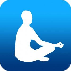 MindApps-Mindfulness-ICON