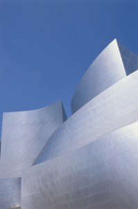 Mindfulness&Musicosophia